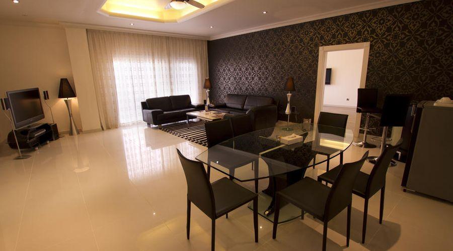 Golden Tulip Al Jazira Hotel-4 of 44 photos