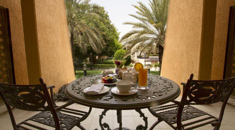 Golden Tulip Al Jazira Hotel-6 of 44 photos