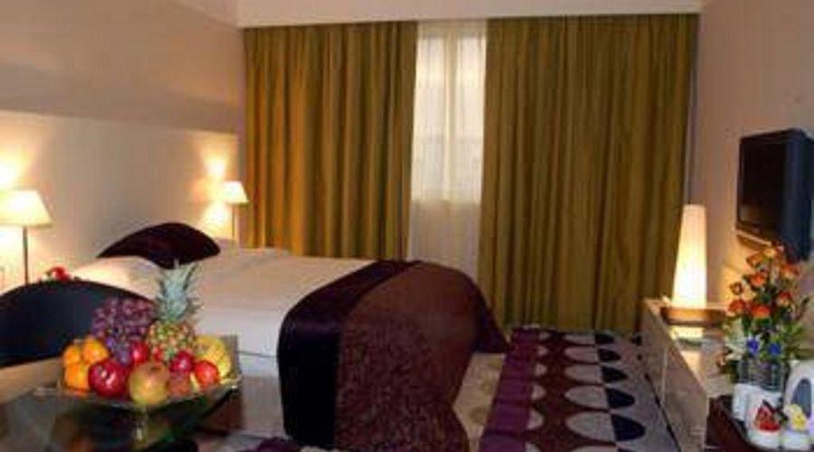 Kingsgate Hotel Abu Dhabi-18 of 35 photos