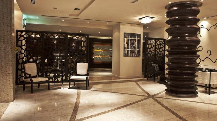 Kingsgate Hotel Abu Dhabi-24 of 35 photos