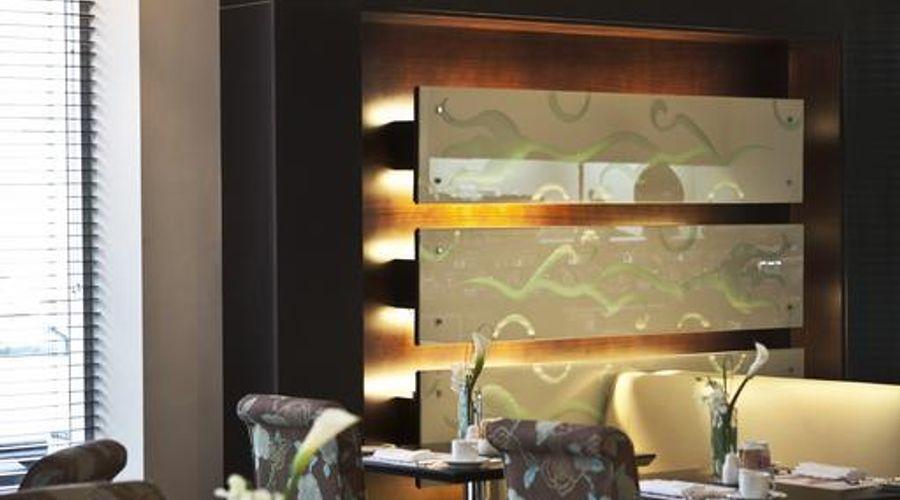 Kingsgate Hotel Abu Dhabi-25 of 35 photos