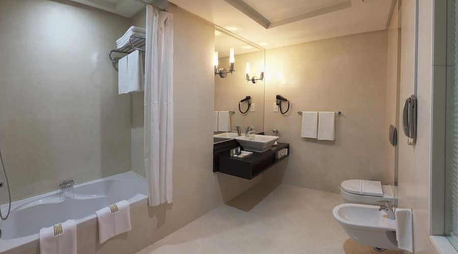 Kingsgate Hotel Abu Dhabi-28 of 35 photos