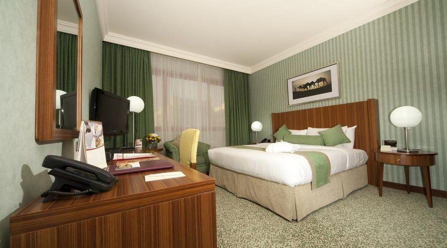 فندق سيتي سيزونز الحمراء-5 من 42 الصور