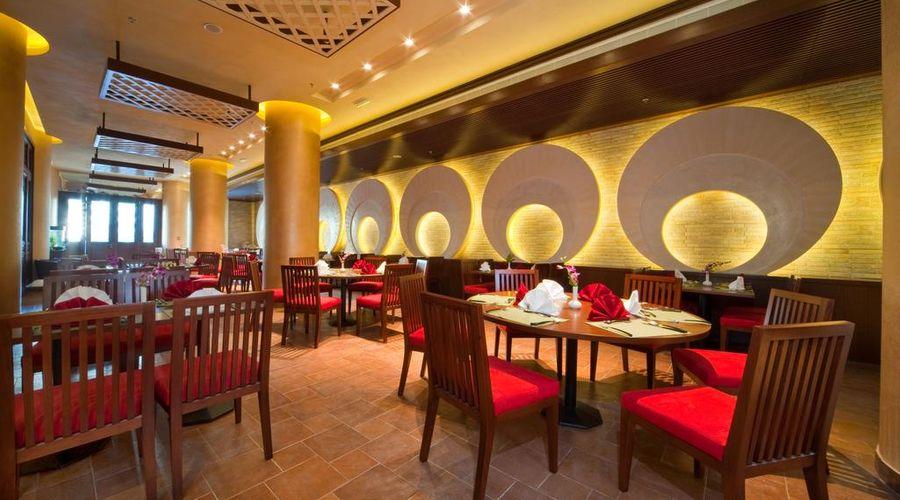 فندق سيتي سيزونز الحمراء-6 من 42 الصور