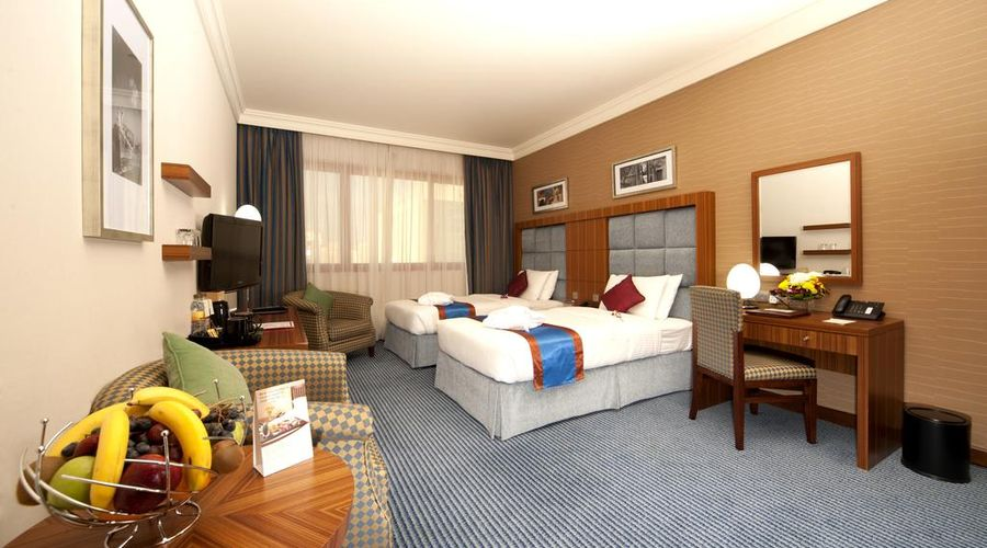 فندق سيتي سيزونز الحمراء-11 من 42 الصور