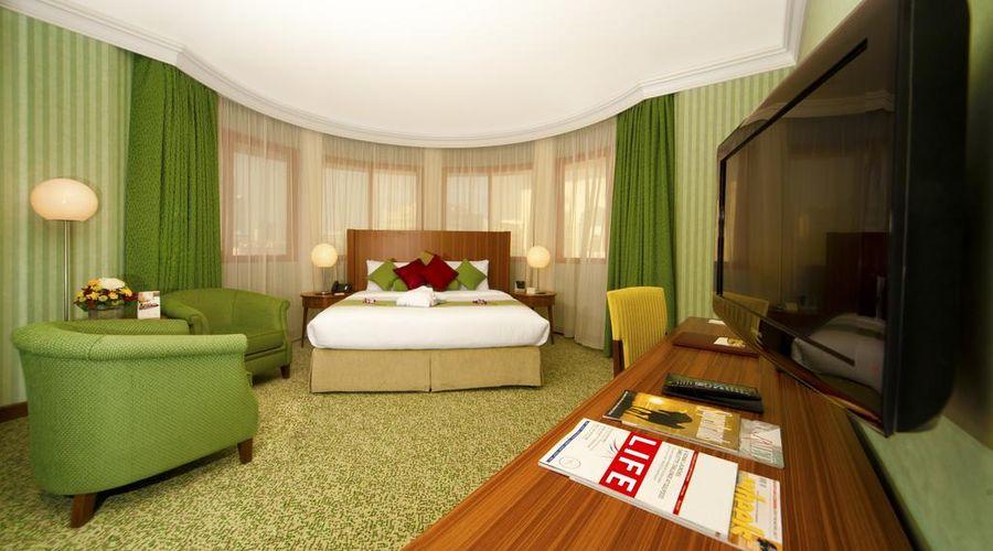 فندق سيتي سيزونز الحمراء-18 من 42 الصور