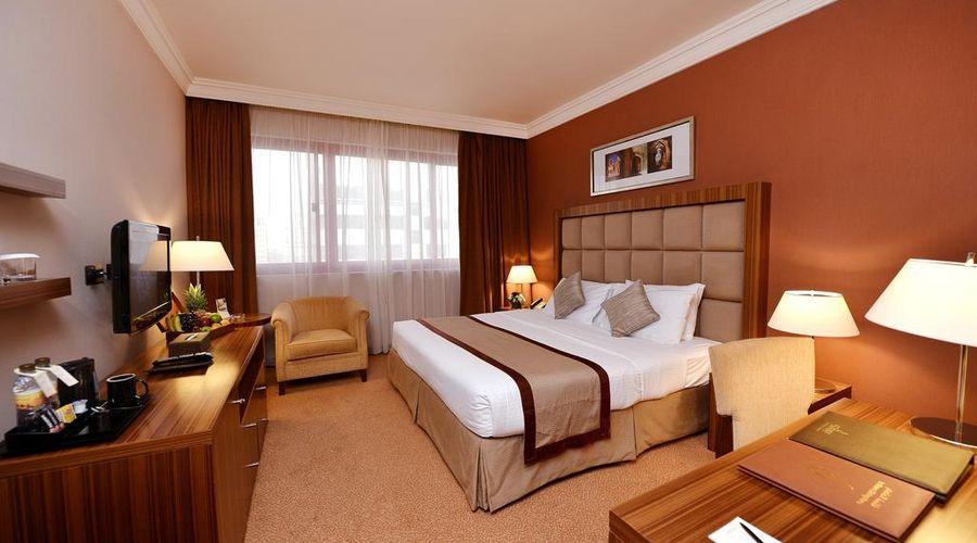 فندق سيتي سيزونز الحمراء-19 من 42 الصور