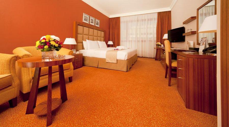 فندق سيتي سيزونز الحمراء-20 من 42 الصور