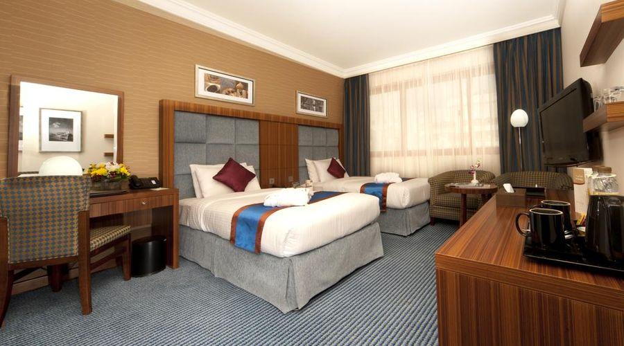فندق سيتي سيزونز الحمراء-23 من 42 الصور