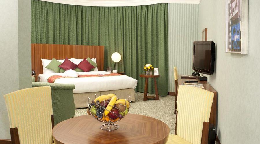 فندق سيتي سيزونز الحمراء-24 من 42 الصور