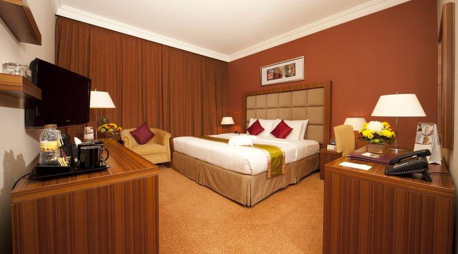 فندق سيتي سيزونز الحمراء-29 من 42 الصور