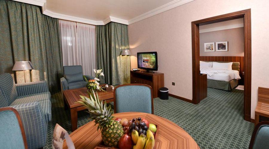فندق سيتي سيزونز الحمراء-31 من 42 الصور