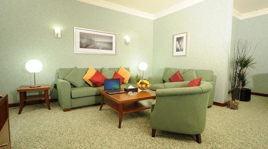 فندق سيتي سيزونز الحمراء-33 من 42 الصور