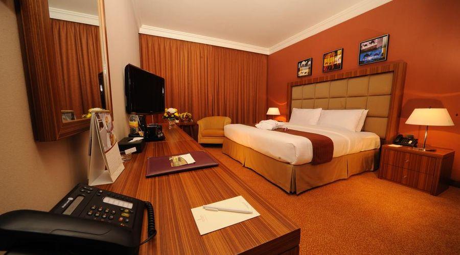 فندق سيتي سيزونز الحمراء-35 من 42 الصور