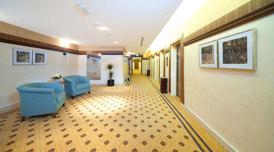 فندق سيتي سيزونز الحمراء-39 من 42 الصور
