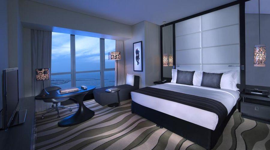 فندق سوفيتيل أبو ظبي الكورنيش-10 من 43 الصور