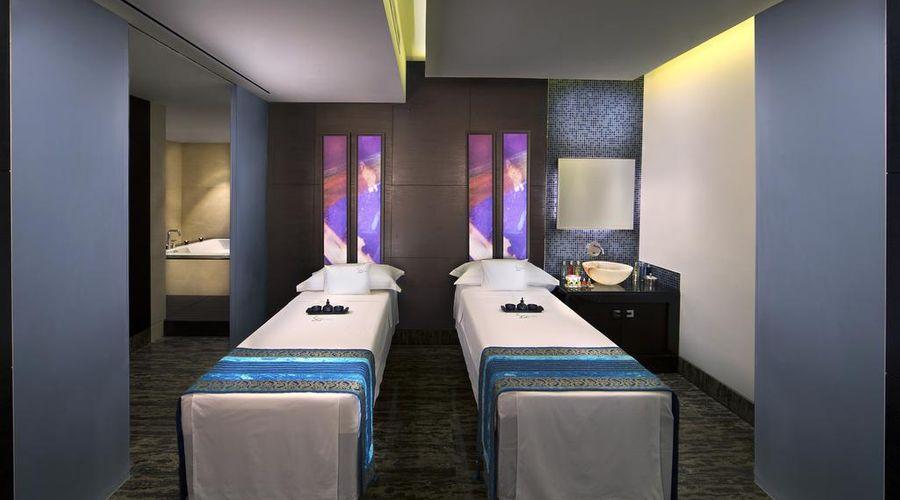 فندق سوفيتيل أبو ظبي الكورنيش-12 من 43 الصور