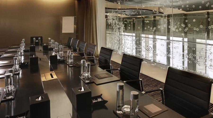 فندق سوفيتيل أبو ظبي الكورنيش-16 من 43 الصور