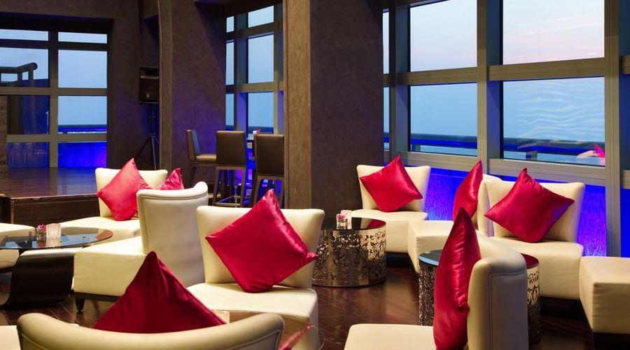 فندق سوفيتيل أبو ظبي الكورنيش-21 من 43 الصور