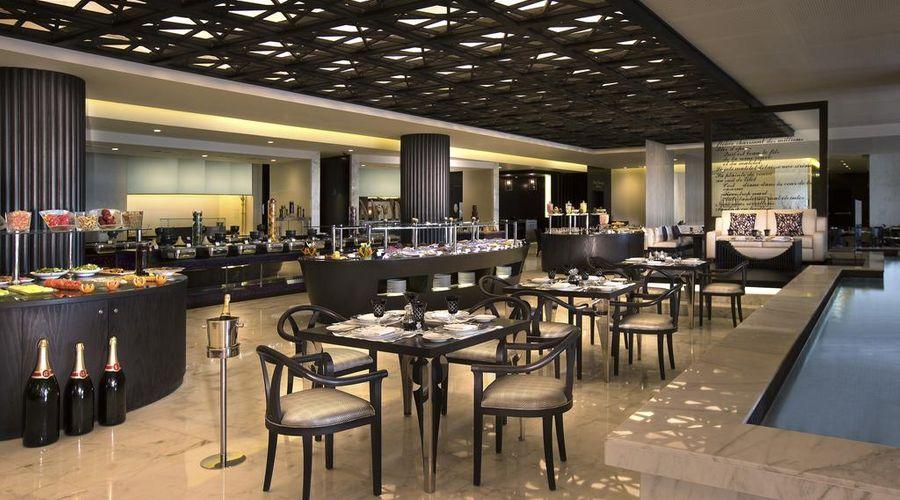 فندق سوفيتيل أبو ظبي الكورنيش-3 من 43 الصور