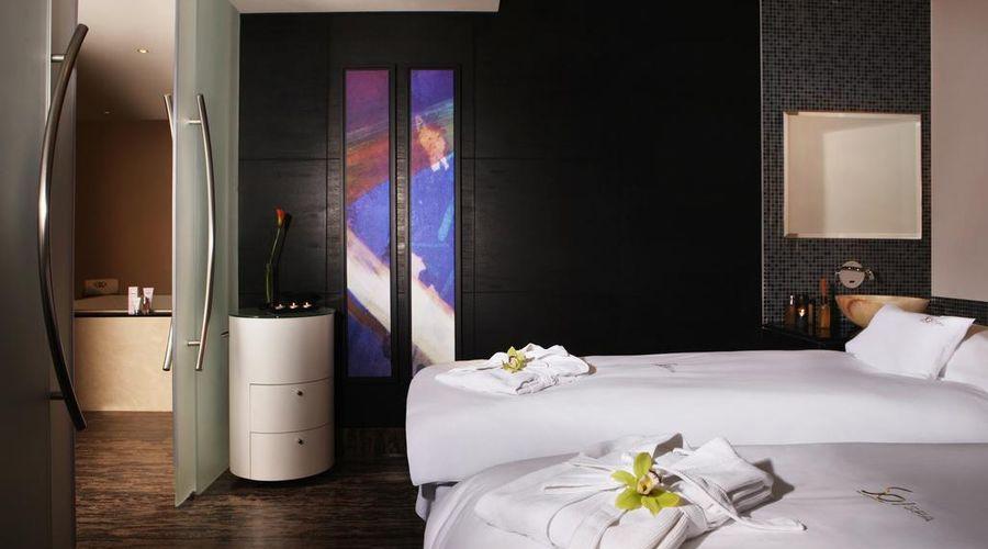 فندق سوفيتيل أبو ظبي الكورنيش-31 من 43 الصور