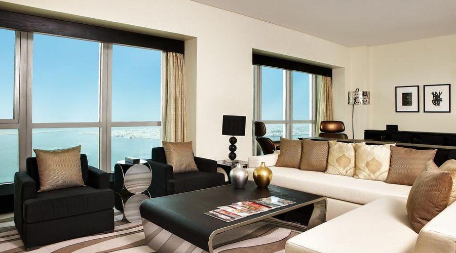 فندق سوفيتيل أبو ظبي الكورنيش-34 من 43 الصور