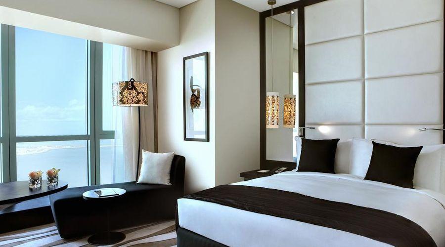 فندق سوفيتيل أبو ظبي الكورنيش-36 من 43 الصور