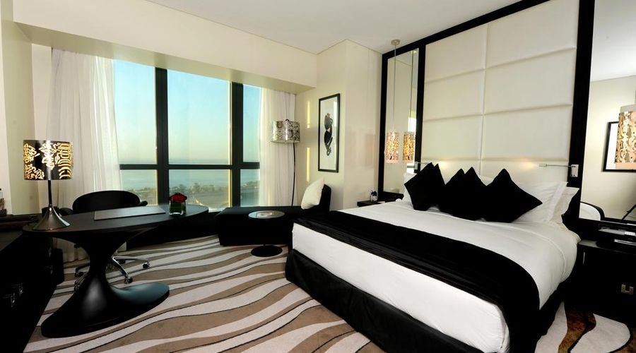 فندق سوفيتيل أبو ظبي الكورنيش-37 من 43 الصور