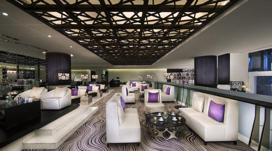 فندق سوفيتيل أبو ظبي الكورنيش-4 من 43 الصور