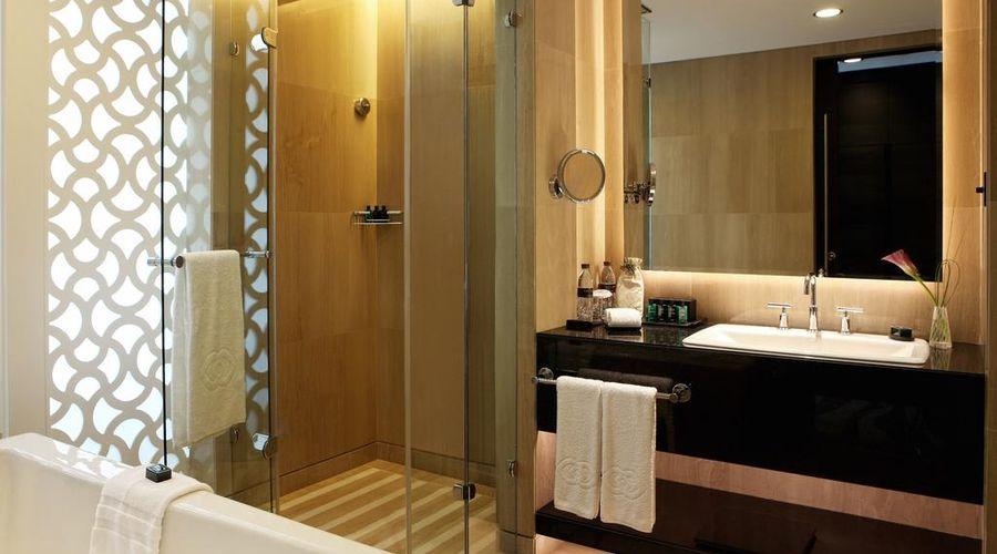 فندق سوفيتيل أبو ظبي الكورنيش-40 من 43 الصور