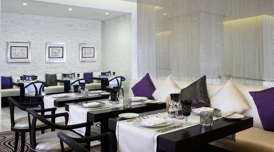 فندق سوفيتيل أبو ظبي الكورنيش-41 من 43 الصور
