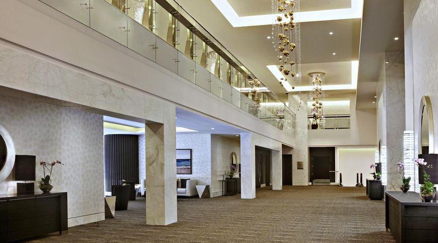 فندق سوفيتيل أبو ظبي الكورنيش-43 من 43 الصور
