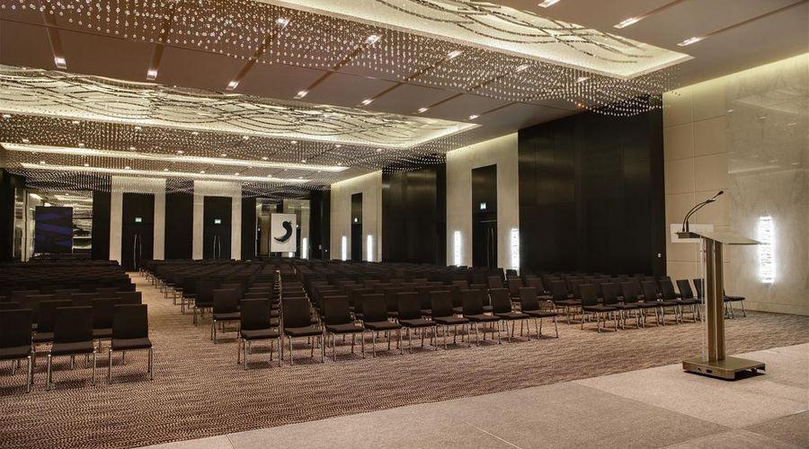 فندق سوفيتيل أبو ظبي الكورنيش-44 من 43 الصور
