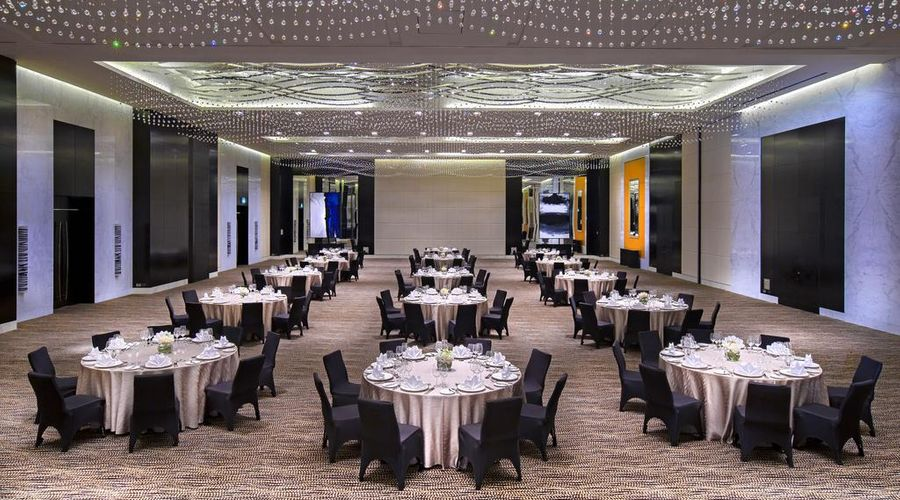فندق سوفيتيل أبو ظبي الكورنيش-5 من 43 الصور