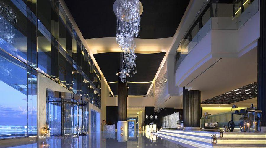 فندق سوفيتيل أبو ظبي الكورنيش-6 من 43 الصور