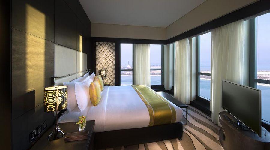 فندق سوفيتيل أبو ظبي الكورنيش-9 من 43 الصور