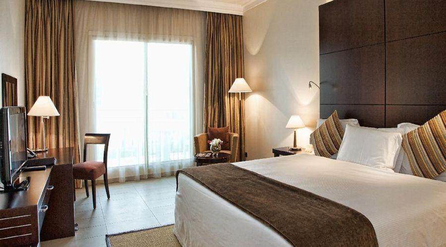 Millennium Central Mafraq Hotel-21 من 43 الصور