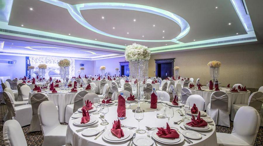 Millennium Central Mafraq Hotel-35 من 43 الصور