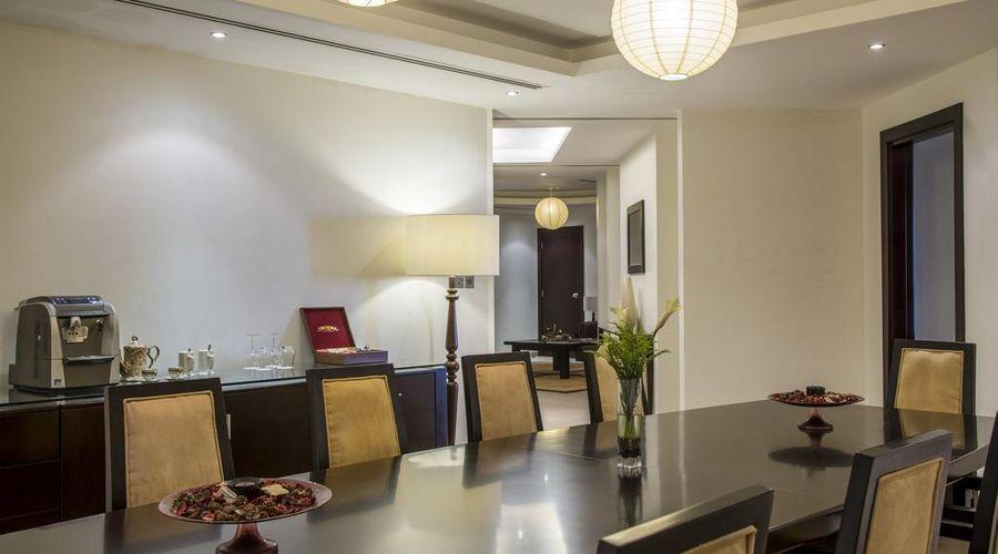 Millennium Central Mafraq Hotel-36 من 43 الصور