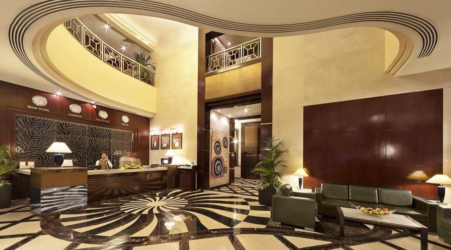 المنزل للشقق الفندقية-20 من 31 الصور