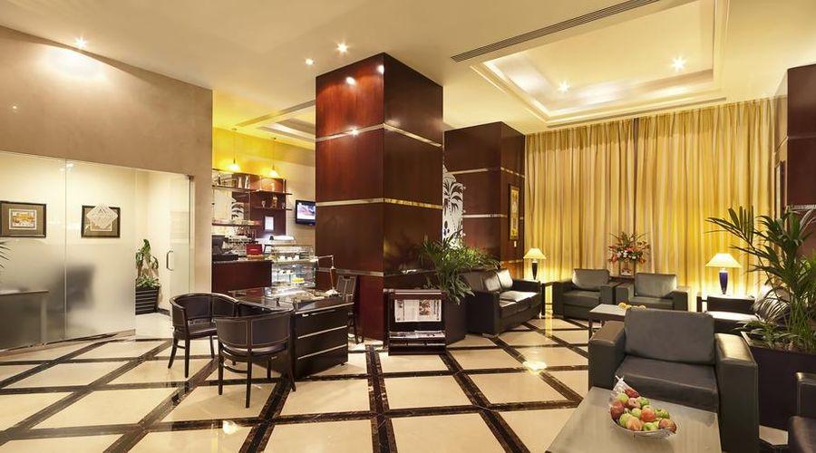 المنزل للشقق الفندقية-21 من 31 الصور