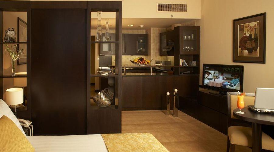 المنزل للشقق الفندقية-35 من 31 الصور