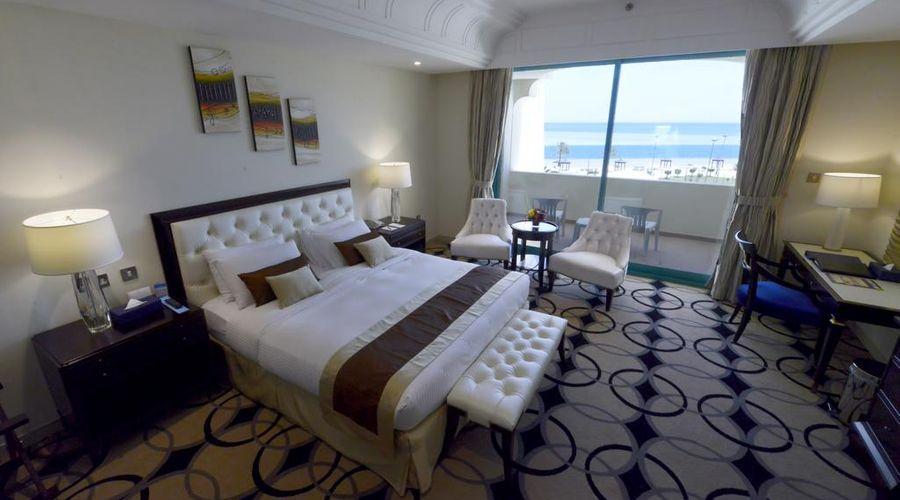 فندق المرفأ-16 من 36 الصور