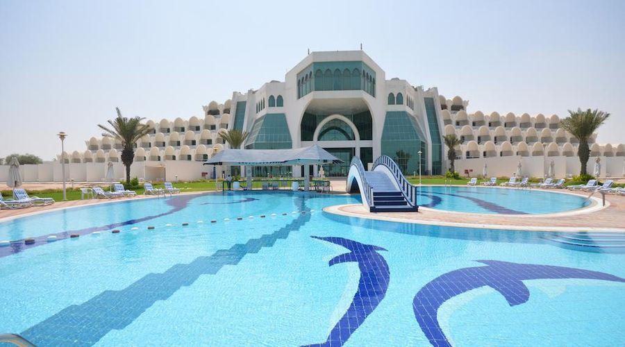 فندق المرفأ-1 من 36 الصور