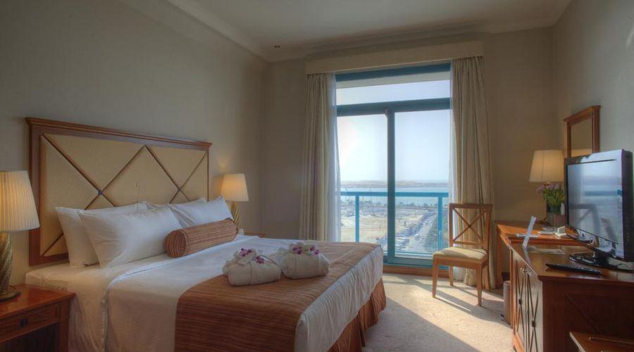 Al Diar Capital Hotel-13 of 37 photos