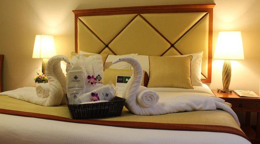 Al Diar Capital Hotel-38 of 37 photos