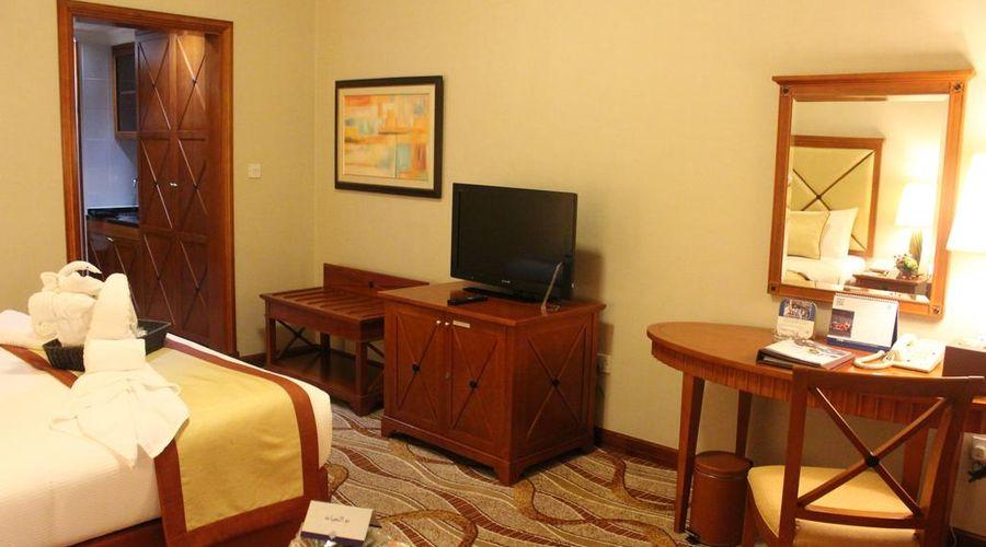 Al Diar Capital Hotel-39 of 37 photos