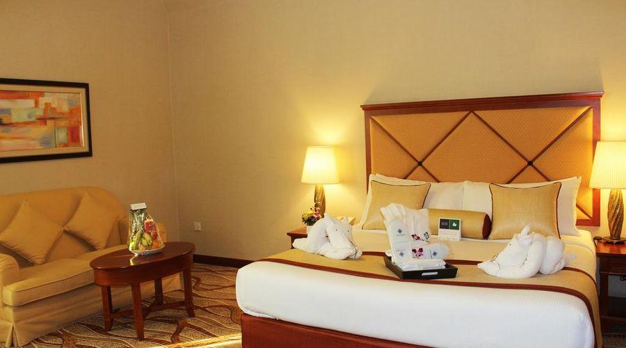 Al Diar Capital Hotel-42 of 37 photos