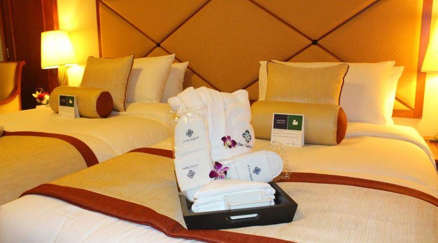 Al Diar Capital Hotel-43 of 37 photos