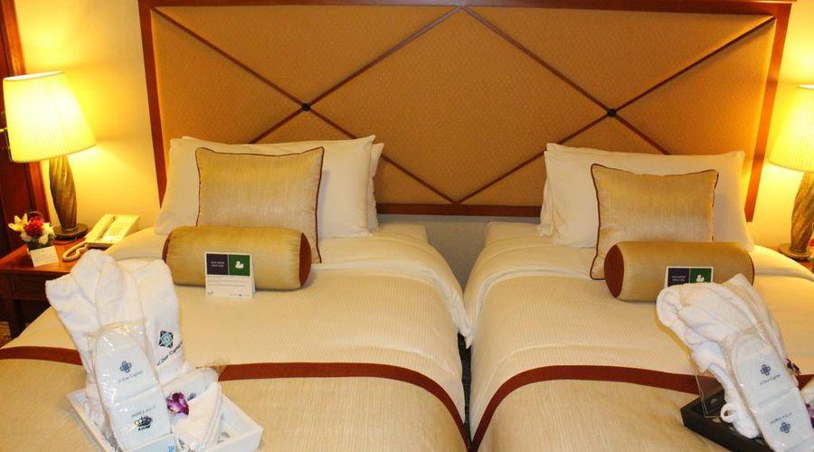 Al Diar Capital Hotel-44 of 37 photos